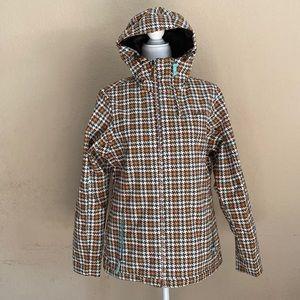 COPY - Burton ski jacket